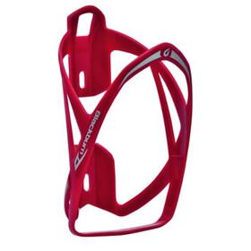Blackburn Slick Cage red